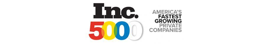 Environmental Lights Named to Inc. 5000 List Eight Years in a Row
